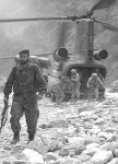 Afghanistan_&_American_soldiers_in_Tora_Bora