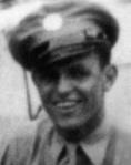 Louis C. Venditti, Army Air Forces, World War II