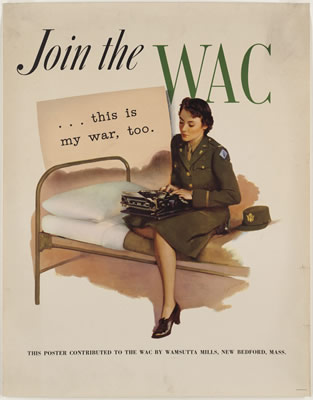 http://warstoriesandveteranshistories.files.wordpress.com/2010/11/wac-recruitment-poster1.jpg