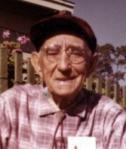 Robert B. Dees in mid-1950s