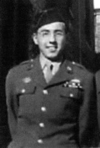 Clifford A. Hahn